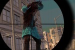 Разработка игры Судный день 2-отстрел зомби 3d