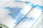 Дизайн каталога радионавигационного оборудования
