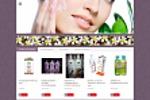 Интернет магазин тайской косметики