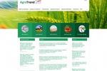 Аналитический портал агропромышленного комплекса