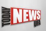 Лого Today News UFA
