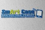 Лого SmArtCase