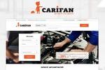 Carifan