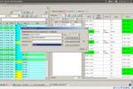 Информационная система для медицинского центра Linux, Windows