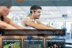 Информационный сайт до 50 страниц за 10000 руб.