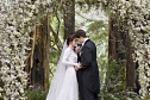 Поздравления в стихах ко дню свадьбы