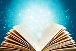 Продающий текст для научной книги