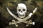 Pirate Attack (Pond5 Royalty free music)