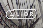 Юридическая фирма LIOR