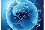 Исследование публичной телекоммуникационной инфраструктуры