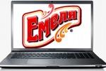 """Сухарики """"Емеля"""" Вконтакте"""
