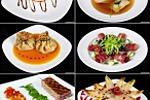 Food фотосъемка / ресторанные блюда / фотосъемка еды