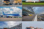Промышленная и рекламная фотосъемка