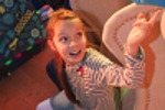съемка банкета и детского праздника