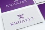 Kruazet