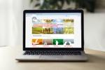Сайт, научная конференция