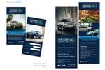 Купоны для «Land Rover»