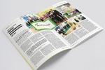 Сельско-хозяйственный журнал