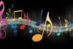 Музыкальные приключения Марка