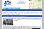 Персональная страница компании ООО «СпецПромМонтаж»