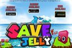 Save Jelly