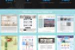 Создание сайтов в Астрахани