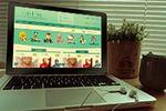 Интернет магазин брендовых детских игрушек