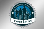 CyberBattle