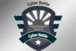 CyberBattle 3