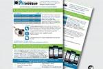 Коммерческое предложение для компании «Promogram»