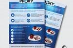 Коммерческое предложение для компании «PROXY»-2