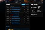 Сайт игр
