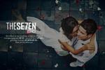 pdf презентация the seven agency