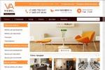 Вера-Мебель офисная мебель