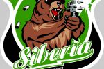 Siberia Gun Club