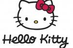 """Детское постельное белье """"Hello Kitty"""""""