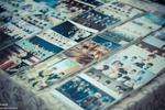 блокнотики_подготовка фото к печати_изготовление
