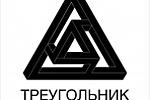 отрисовка логотипа + подгонка цвета