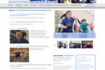 fppk.org