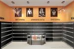 Магазин спортивного питания 5LB.