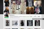 Инстаграм. Женская одежда. Привлечение 1000 живых подписчиков