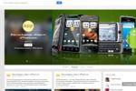Google+. Администрирование и оформление аккаунта ОС Андроид