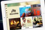 Riverside - развлекательный комплекс