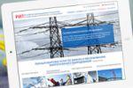 Русские инвестиционные технологии