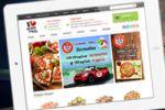Love Sushi - доставка суши, пицц в Тирасполе