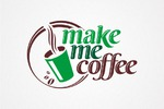 MakeMeCoffee