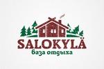 Salokyla