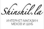 Shinshil.la: продвижение магазина шуб (Санкт-Петербург)