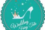 Wedding Fairy Tale 2014: раскрутка и информационная поддержка в