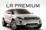 Land Rover premium (Москва): продвижение автосервиса в соцсетях